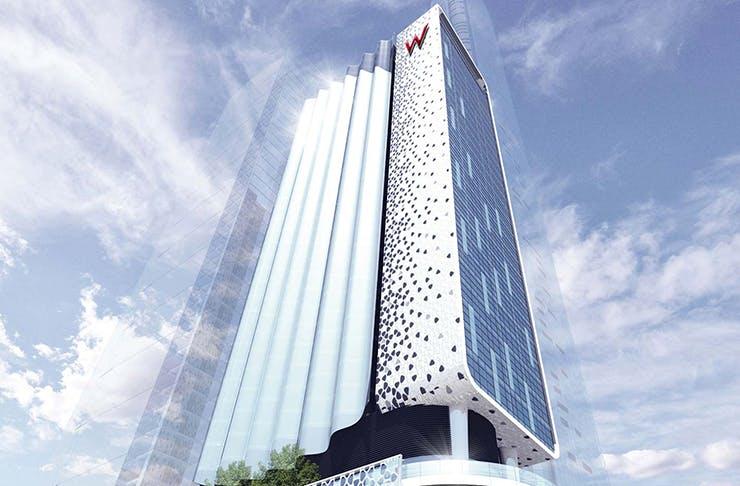 w-hotels-brisbane_-new-openings-brisbane
