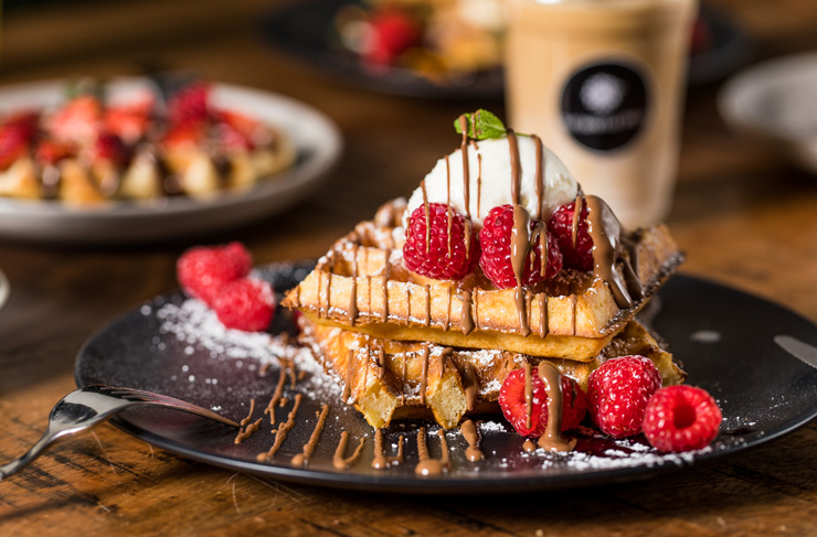melbourne-waffle-press-dessert-bar