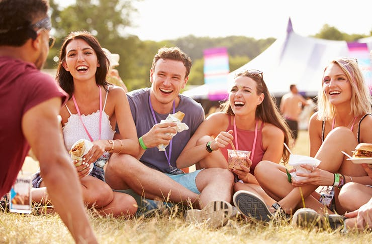 waiheke wine and food festival 2016, whats on auckland, waiheke, things to do auckland