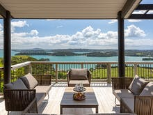 Hot Spot | Everything To Eat, See And Do In Waiheke