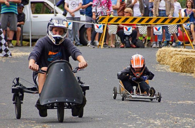 warrandyte-festival-billy-cart-derby