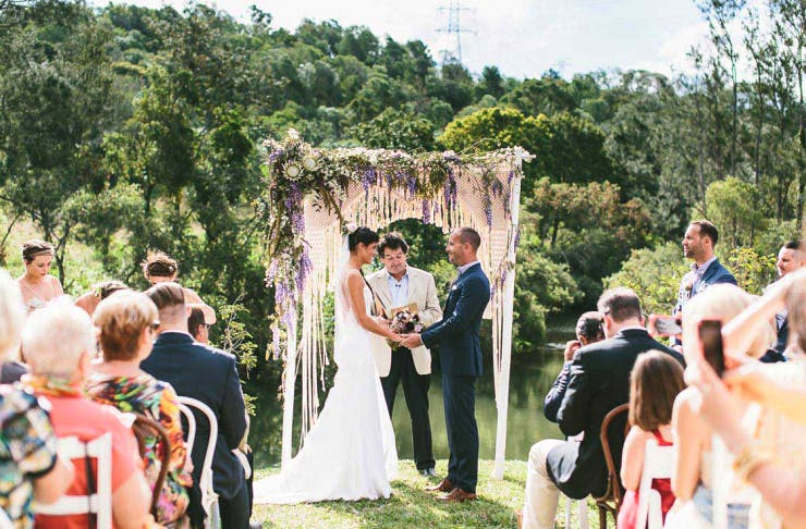 mass-wedding-sunshine-coast