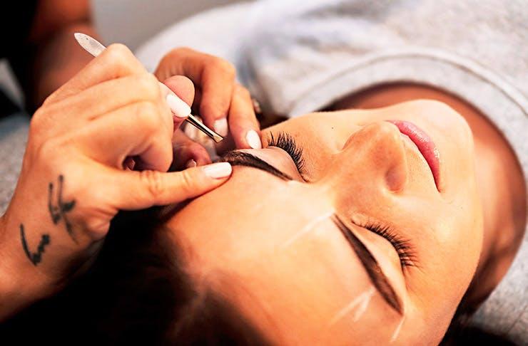 weird-wonderful-beauty-treatments