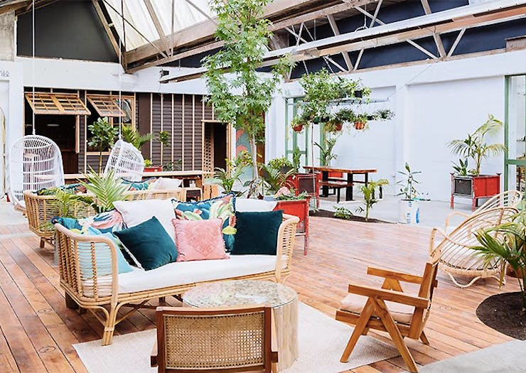 Relax, The Largest Health And Wellbeing Complex In NZ Has Just Opened In Christchurch