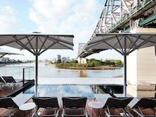 Here's How To Have The Ultimate Mini Wellness Break In Brisbane
