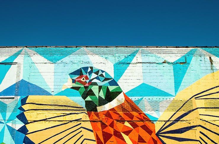 west-end-street-art-festival_-street-art-festival-brisbane