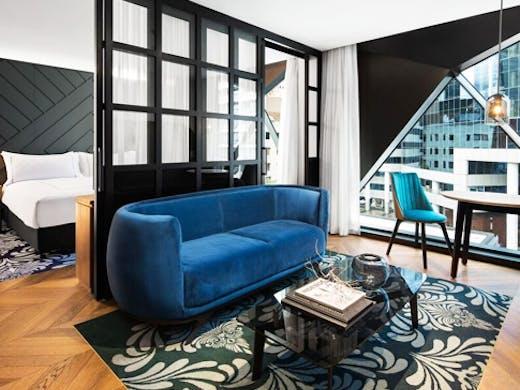 new-luxury-hotel-sydney