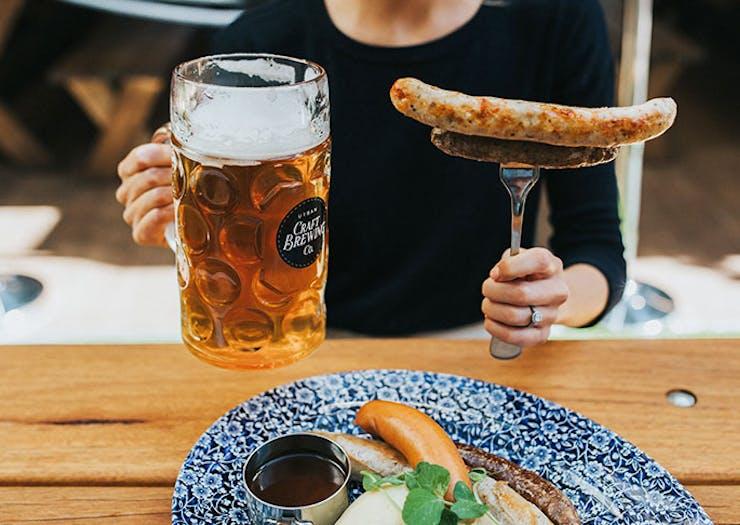 westfield chermside, best restaurants brisbane