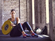 Stop Exercising, Start Training | We've Found Auckland's Hottest New Workout