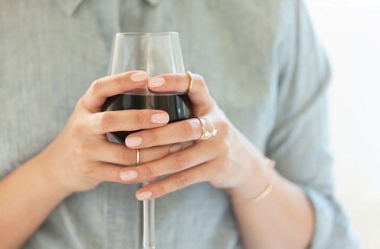 wine type, wine new zealand, auckland wine