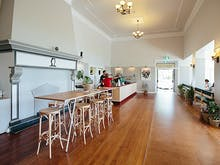 Feed Your Soul At Whau Café, A Brand New Eatery Perched At The Top Of Mount Eden