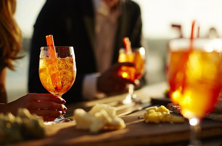 where-to-aperol-spritz