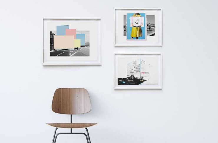 Where To Buy Art Online Australia The Urban List