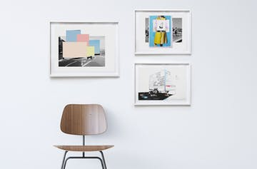 The Best Places To Buy Art Online