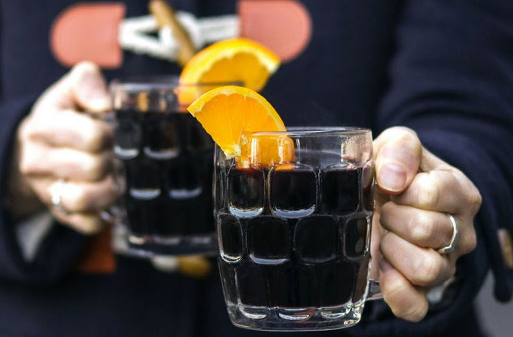 where-to-get-mulled-wine-melbourne