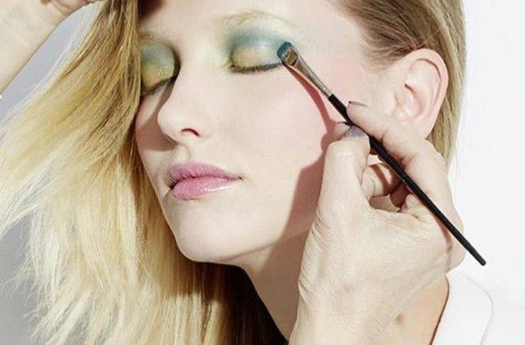 mac auckland, bobbi brown auckland, where to get your makeup done auckland, make up auckland