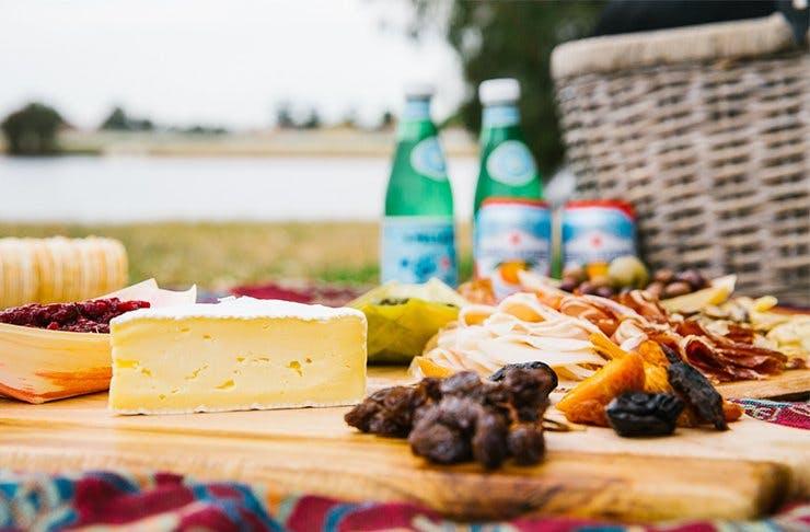 Best picnic spots auckland, best place for picnic in auckland, picnic spots auckland,