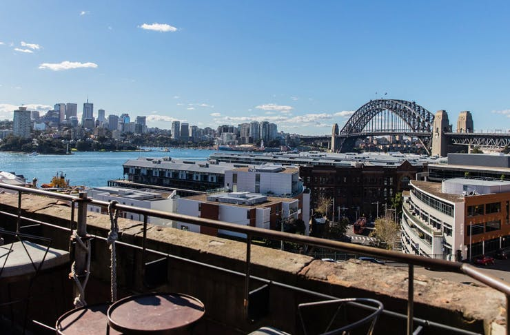 where-to-go-out-on-sunday-night-sydney