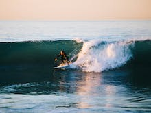 Here's Everywhere You Can Learn To Surf This Summer