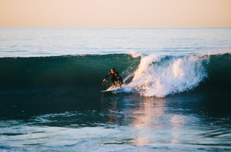 where-to-learn-to-surf-melbourne