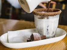 Where To Sip On The Best Hot Chocolate In Auckland