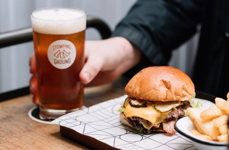 where-to-watch-the-grand-final