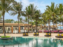 The Ultimate First Timer's Guide To Seminyak