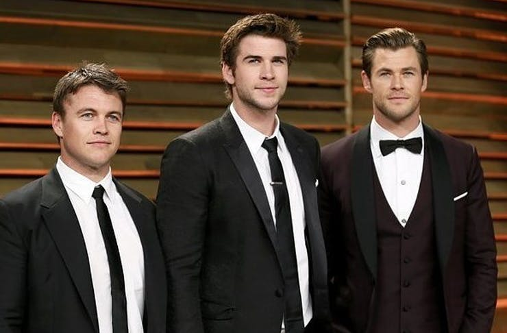 which-hemsworth-brother-is-your-perfect-match
