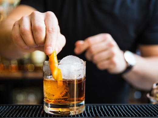 whisky-boutique-melbourne