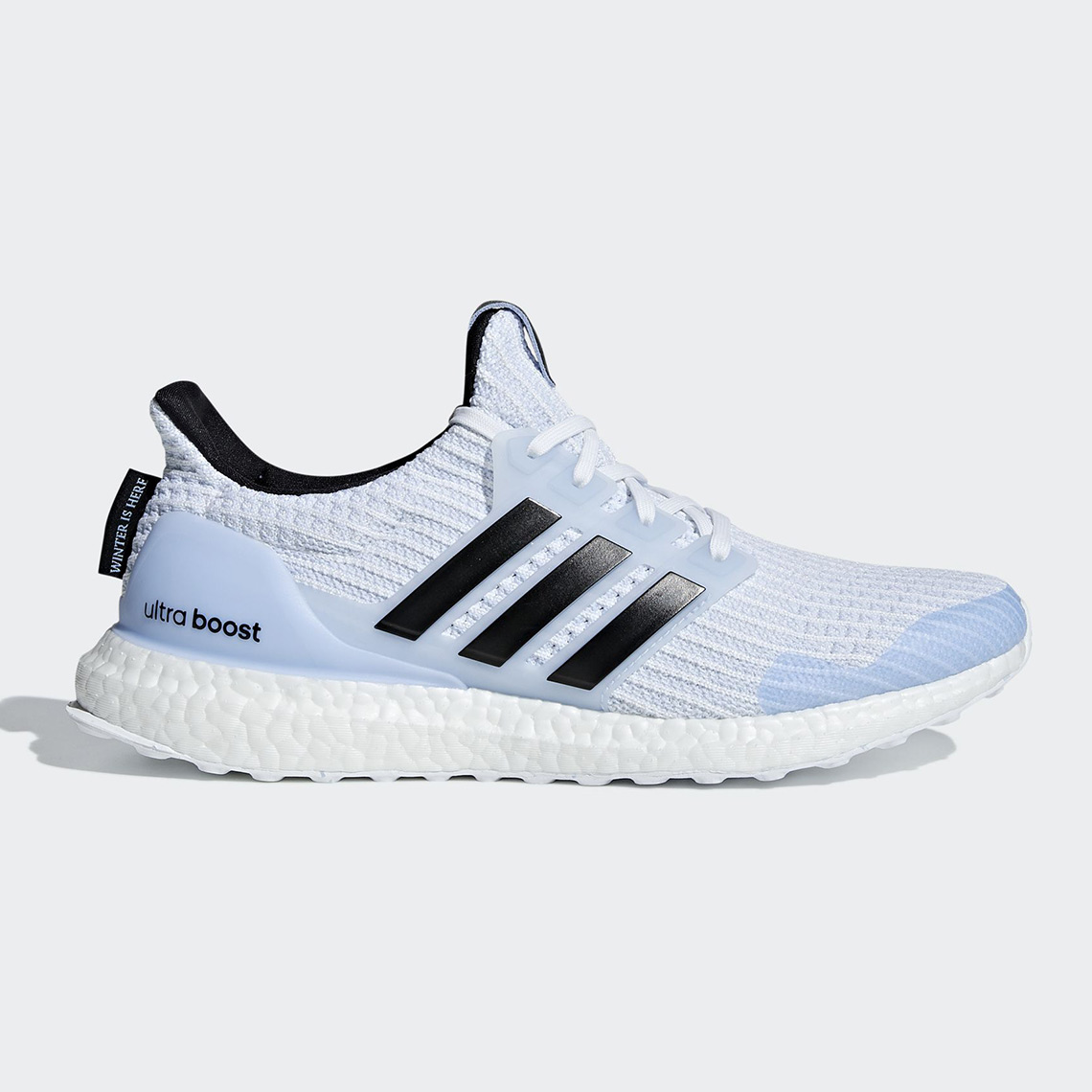 adidas Ultra BOOST Technology | Shoe design sketches, Adidas