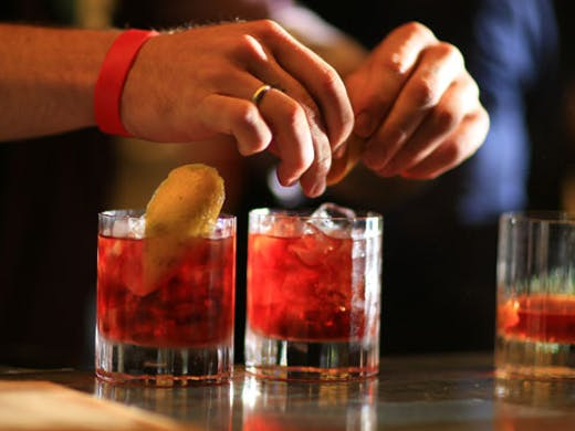 whitehart-bar
