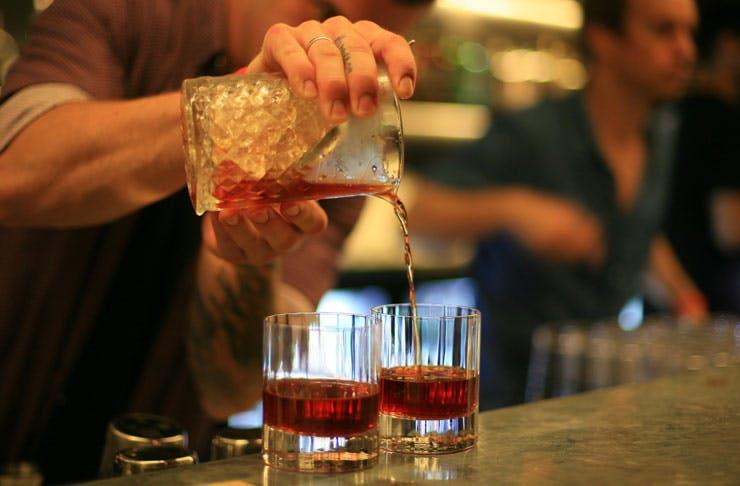 new-bars-melbourne