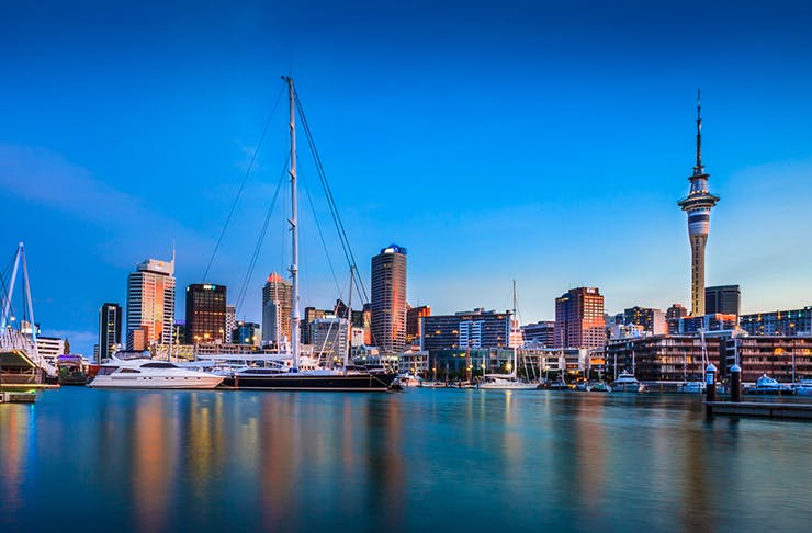 why auckland should be the capital, things to do in auckland, capital city nz, wellington