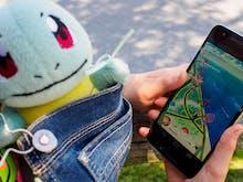 22 Signs That You Need To Delete Pokemon GO