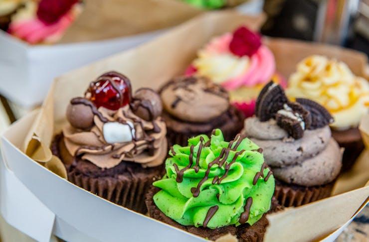 wicked-dessert-festival