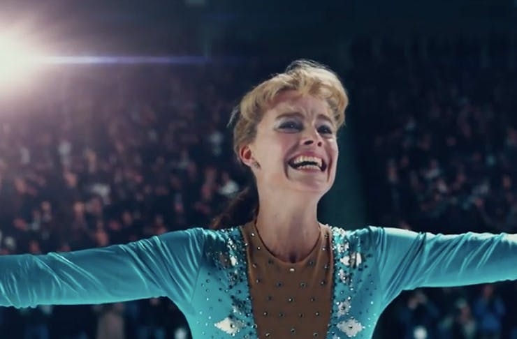 WIN Tickets To An Exclusive Screening Of I, Tonya