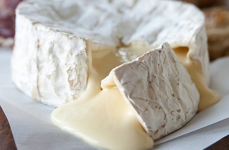 The Best Cheese Shops In Auckland