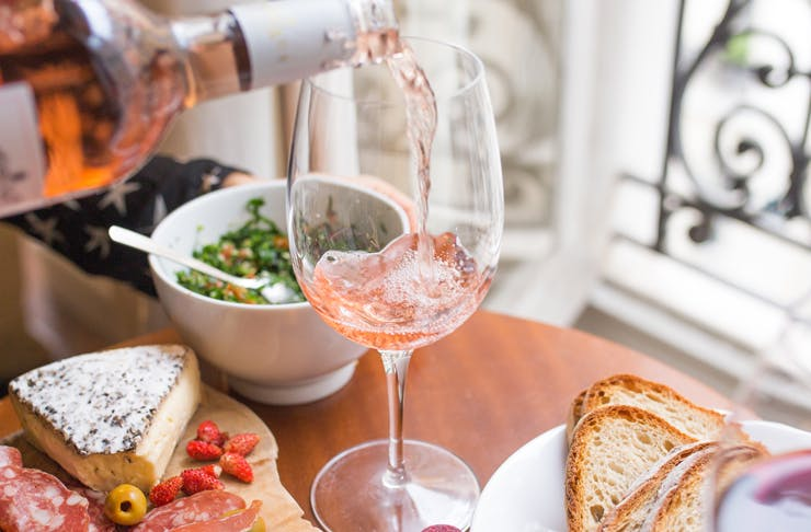 wine-and-cheese-fest-melbourne
