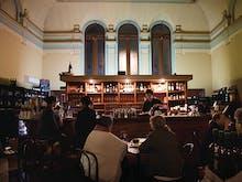 The Best Restaurants in Bendigo