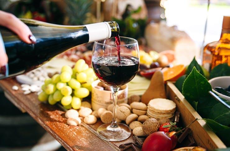 wine-cheese-melbourne