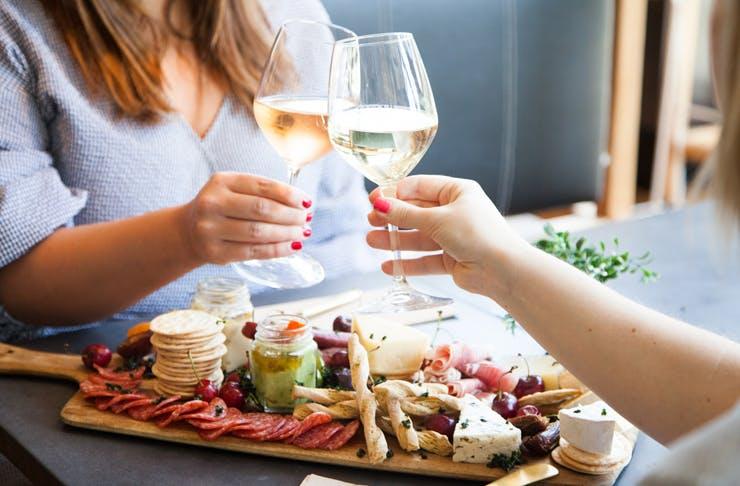 greek-wine-festival