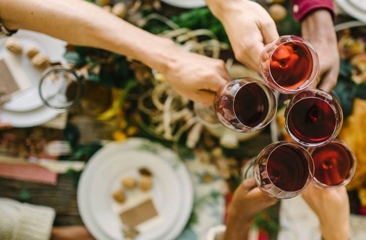 wines under $15