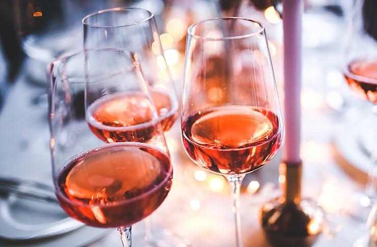 Winetopia Auckland 2019