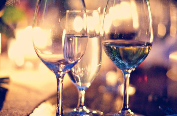wine festival auckland, winetopia, new zealand wines
