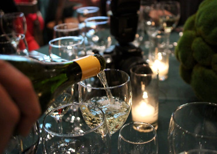 winetopia, wine tasting, learn about wine, top wineries