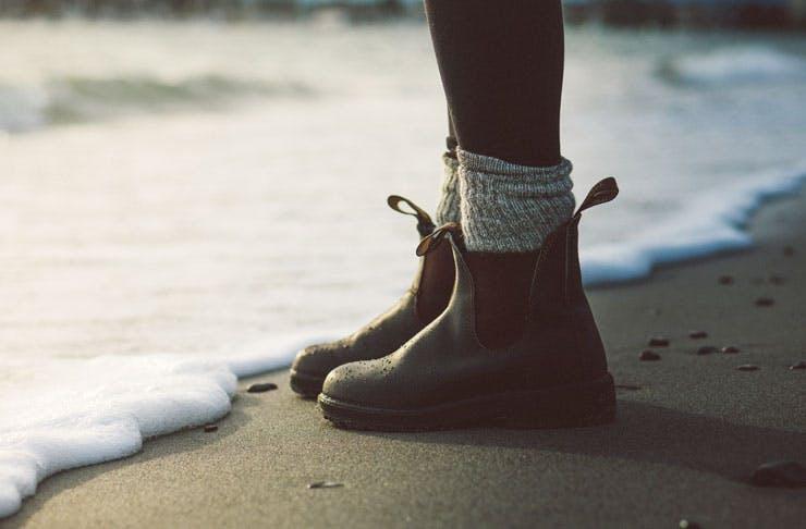 winter-boots-melbourne