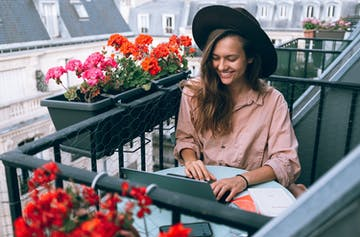 Define The Ladder, Add These Popular Work From Home Jobs To Your Career Goals