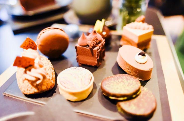 world-chocolate-day-melbourne