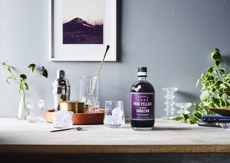 world-gin-day-melbourne