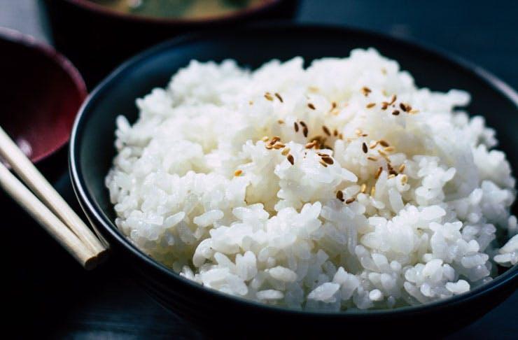 world-rice-fest-2018
